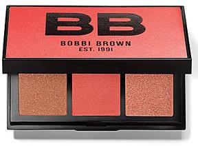 Bobbi Brown Havana Brights Limited-Edition Illuminating Cheek Palette
