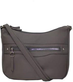 Rosetti Beth Mini Crossbody Bag