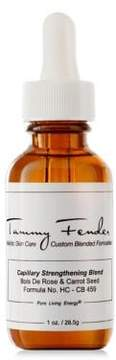 Tammy Fender Capillary Strengthening Blend/1 oz.