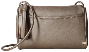 SJP by Sarah Jessica Parker - Crosstown Handbags