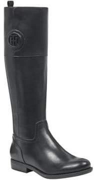 Tommy Hilfiger Sensora Knee-High Boots