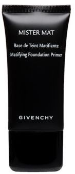 Givenchy MISTER MAT Mattifying Foundation Primer/ .8 oz.