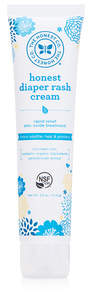 The Honest Company Diaper Rash Cream