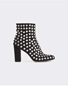 IRO Bootroky Boots