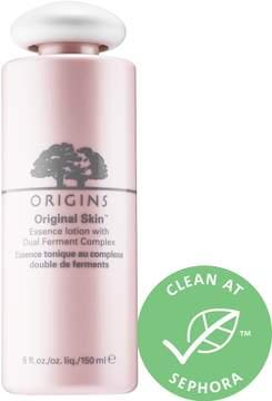 Origins Original SkinTM Essence Lotion with Dual Ferment Complex