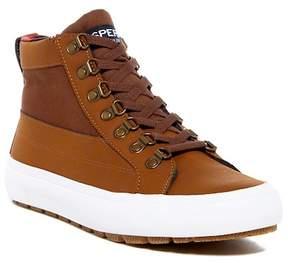 Sperry Cutter Alpine High Top Sneaker