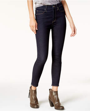 Articles of Society Heather Skinny Jeans
