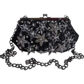 Sonia Rykiel Precious Bag