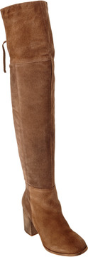 Coolway Luise Suede Boot