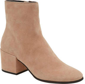Dolce Vita Maude Ankle Boot (Women's)
