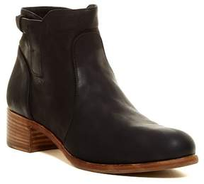 Alberto Fermani Viola Ankle Boot