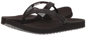 Columbia Sorrento Leather Flip Women's Sandals