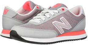 New Balance Classics WZ501v1 Women's Shoes