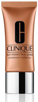 Clinique Sun-Kissed Face Gelee Complexion Multitasker, 1.0 oz.