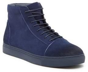 English Laundry Grundy Chukka Sneaker