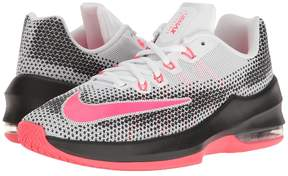 Nike Air Max Infuriate Basketball Girls Shoes