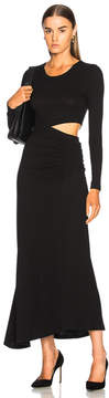 A.L.C. Rooney Dress