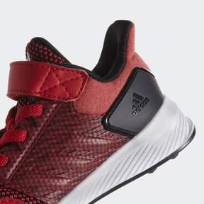 adidas Toddlers RapidaRun LUX Running Shoe