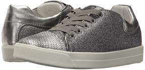 Primigi PAN 8583 Girl's Shoes