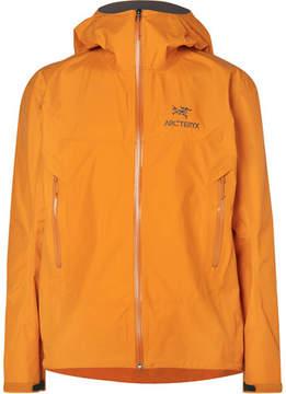 Arc'teryx Beta Sl Gore-Tex Jacket