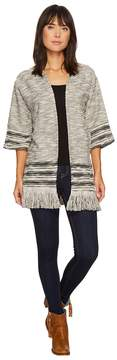 Ariat Bella Cardigan Women's Sweater