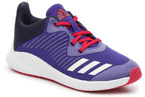 adidas Girls Forta Run Toddler & Youth Running Shoe