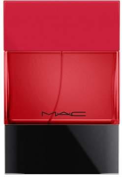 M·A·C MAC Cosmetics MAC Ruby Woo Shadescent