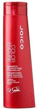 Joico Color Endure Sulfate-Free Shampoo - 10.1oz