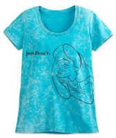 Disney Alice T-Shirt for Women