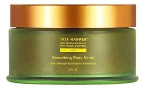 Tata Harper Smoothing Body Scrub