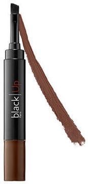 black'Up Matte Waterproof Brow Powder Gel & Brush