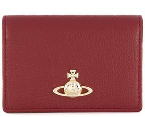 Vivienne Westwood small card holder