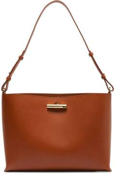 Sophie Hulme Medium Pinch Shoulderback Bag