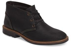 Naot Footwear Men's Pilot Chukka Boot
