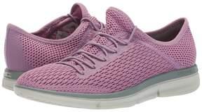 Merrell Zoe Sojourn Lace E-Mesh Q2 Women's Shoes