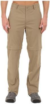 Royal Robbins Traveler Stretch Convertible Pants Men's Casual Pants