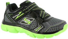 Skechers Advance-Power Tread (Boys' Toddler-Youth)