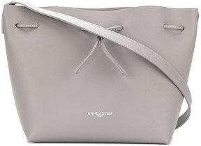 Lancaster Pur shoulder bag