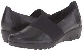 Rieker D0200 Women's Shoes