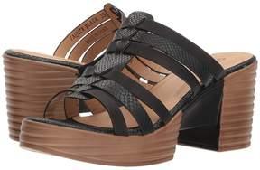 Patrizia Faenza Women's Shoes
