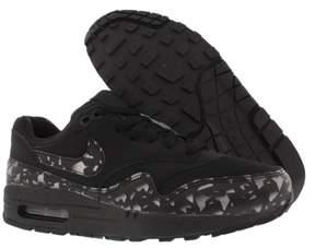 Nike 1 Gradeschool Kid's Shoes Size 6.5
