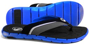 Body Glove Men's Drifter Flip Flop 8144455