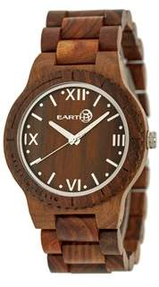 Earth Bighorn Red Watch.
