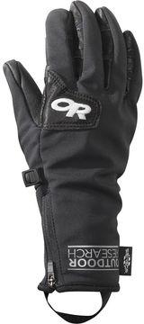 Outdoor Research StormTracker Sensor Glove