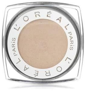 L'Oreal Paris Infallible 24hr Eye Shadow, 899, Endless Pearl.