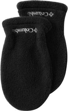 Columbia Fast Trektm Mitten Extreme Cold Weather Gloves