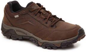 Merrell Men's Moab Adventure Hiking Shoe