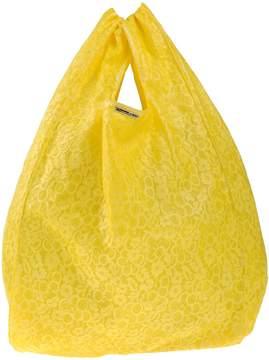 MARIAGRAZIA PANIZZI Handbags