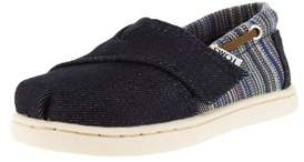 Toms Toddlers Tiny Biminis Casual Shoe.