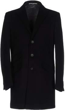 Exibit Coats